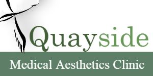 Quayside Medical Aesthetics Clinic Image